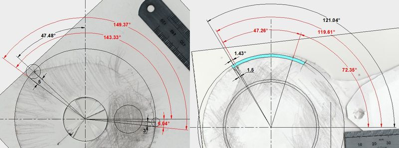 Crank and Pad Angles after Cutting.jpg