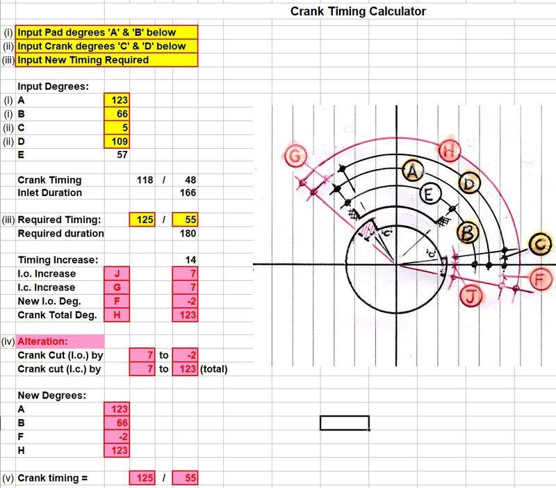 Crank Timing Calculator 114-5.jpg
