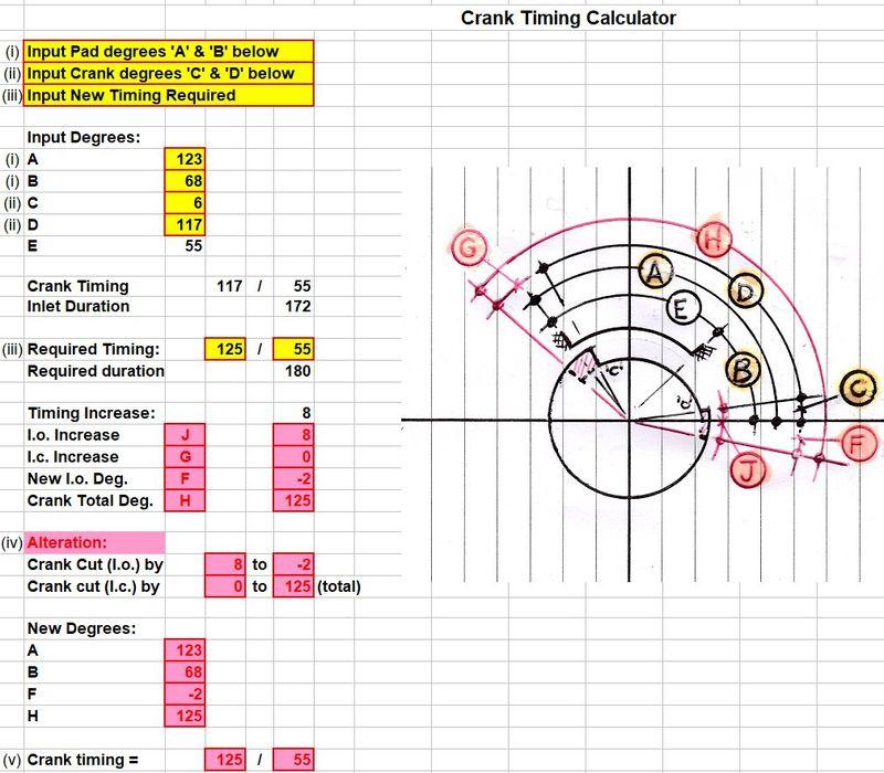 Crank Timing Calculator 123-6.jpg