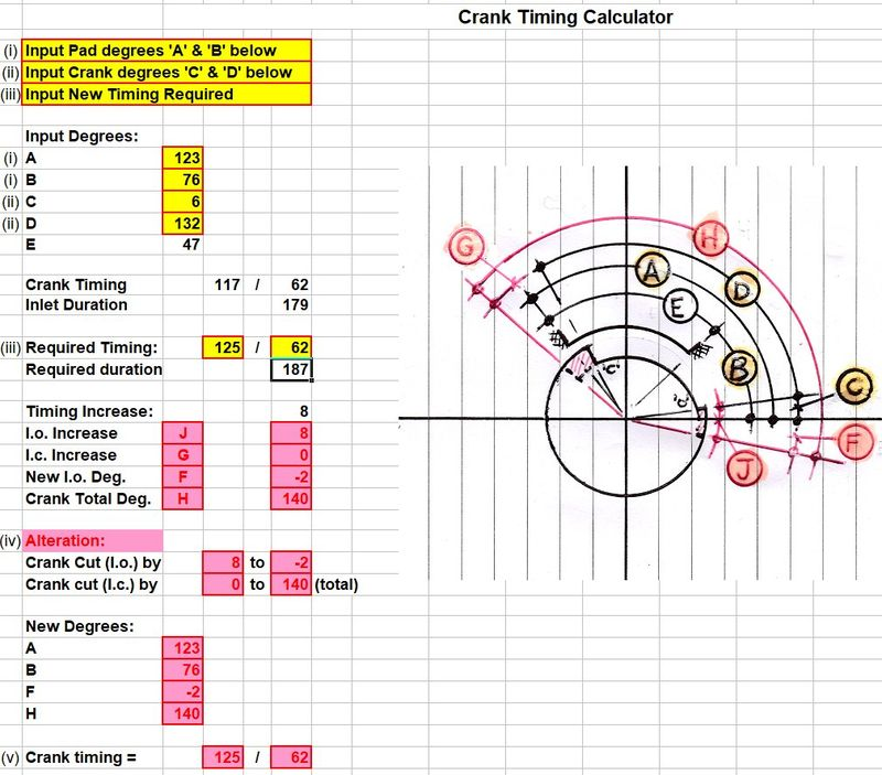 Crank Timing Calculator 138-6.jpg