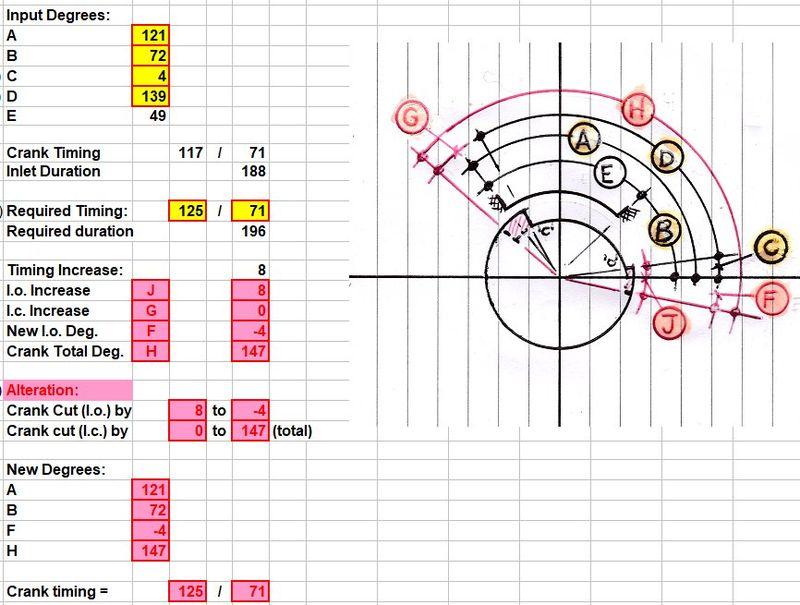 Crank Timing calculator for 125-71 with ls Crank.jpg