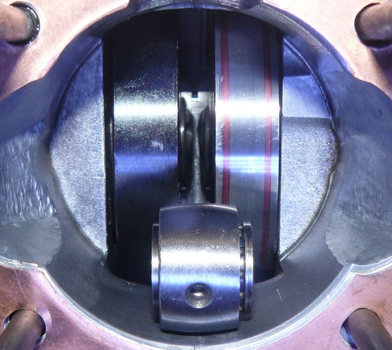 Crank Web Centred on Inlet Pad.jpg