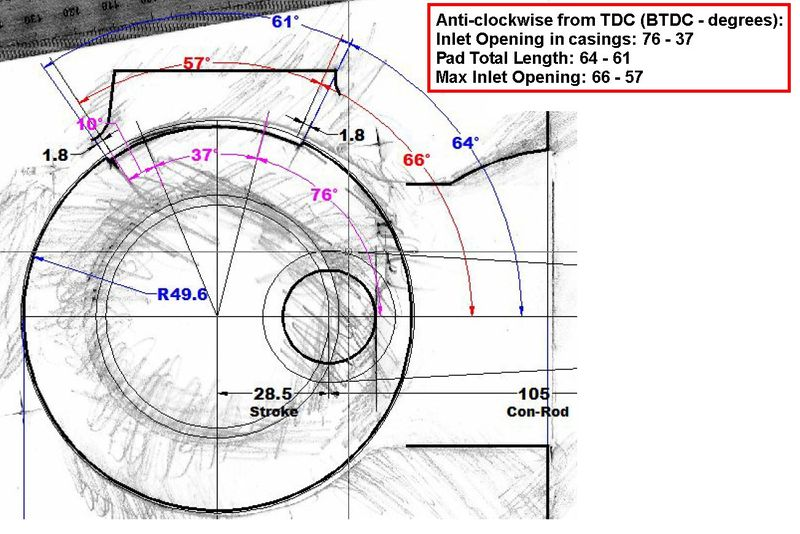 Existing Crankcase Pad Dimensions.jpg