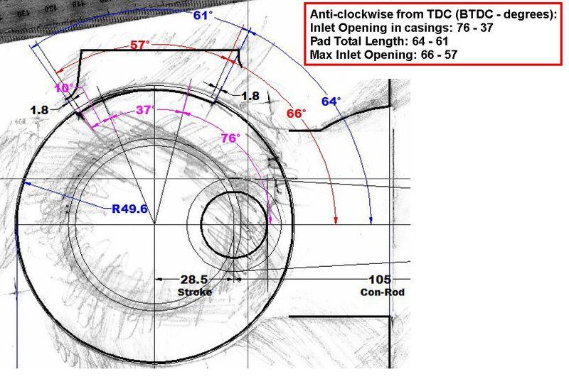 Existing Crankcase Pad Dimensions.jpg