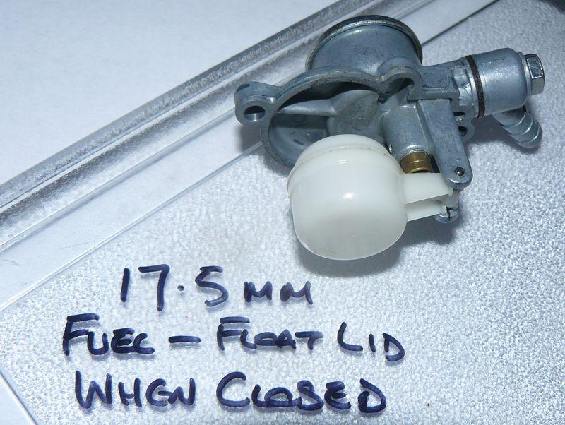 Fuel Level test Conclusion.jpg