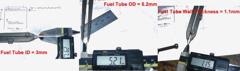 Measuring Fuel Tube.jpg