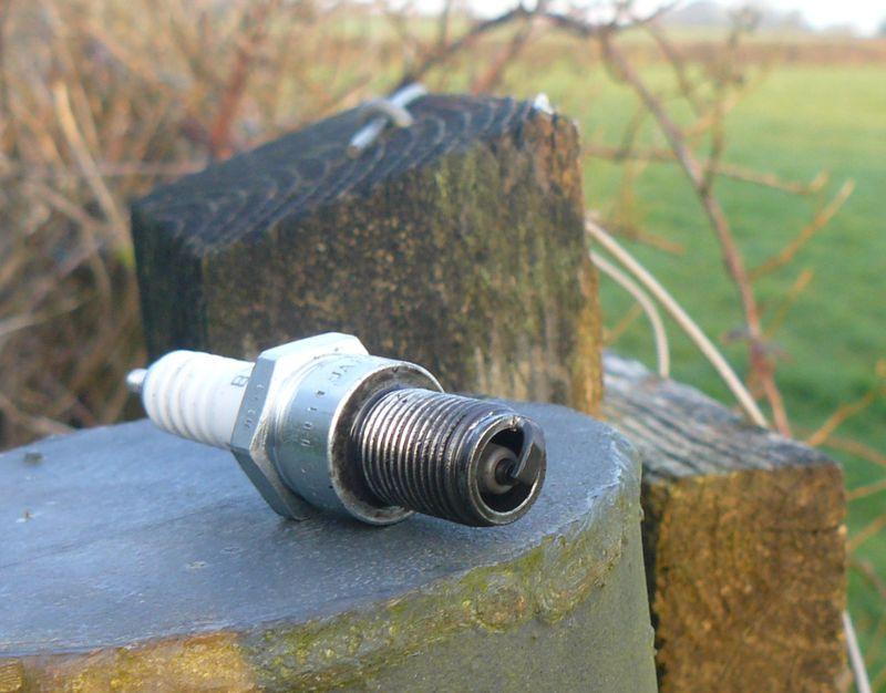 No Warm Start Wet Plug.jpg