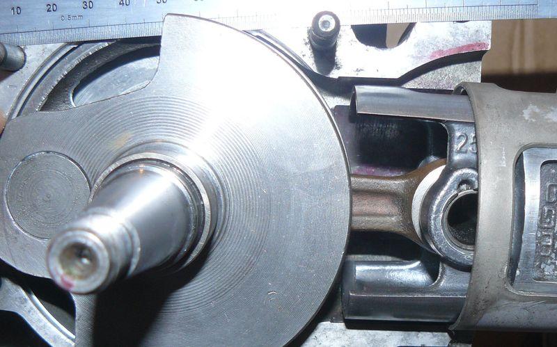 Piston Clearance BDC with 57 crank.jpg