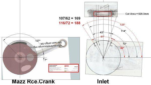 r mazz crank inlet timing.jpg