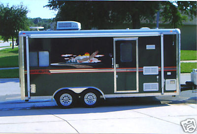Craigslist Travel Trailers For Sale By Owner