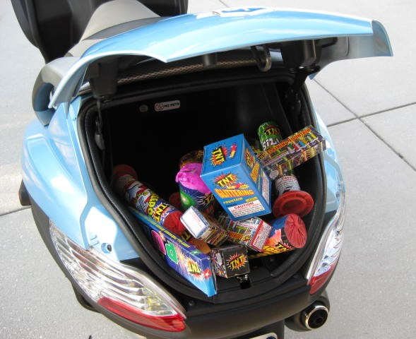 A Fireworks in Trunk.JPG