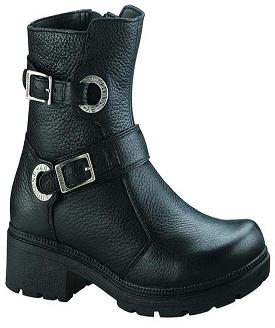 Harley Boots SHELBY D84080 Size 7.5 for forum.jpg