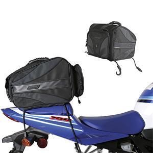 Rapid Transit Recon 23 Tail Bag.jpg
