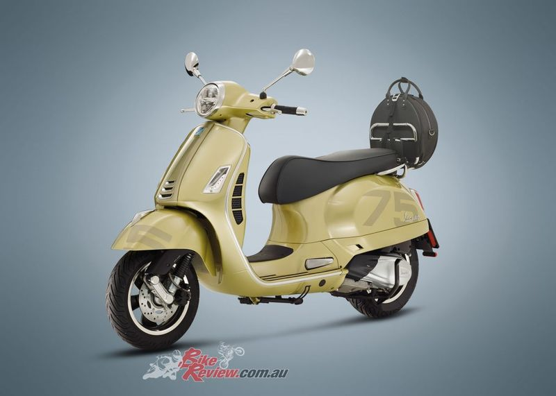BikeReview-Vespa-75TH10-1024x731.jpg