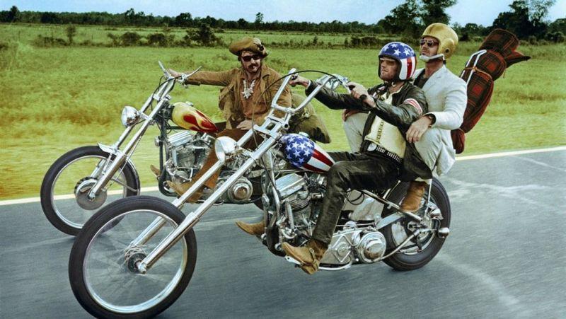 easy_rider_1_-_h_-_1969.jpg