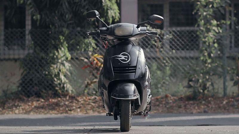 Liger-Mobility.jpg