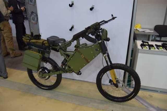 Russian-army-electric-bike-2_0.jpg