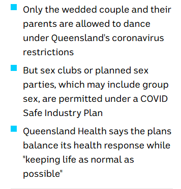 Screenshot_2020-09-09 Sex parties allowed under Queensland's COVID restrictions, but still no dancing at weddings.png