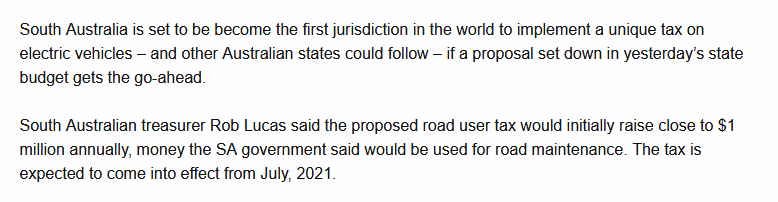 Screenshot_2020-11-13 South Australia to apply road tax to electric vehicles, other states may follow CarAdvice.png