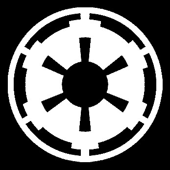 Империя логотип, бесплатные фото, обои ...: pictures11.ru/imperiya-logotip.html