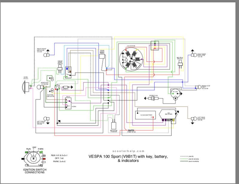 DBEF0418-405B-4141-8CEB-F33549EE945E.jpeg