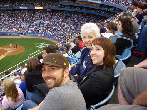 Us-at-Yankee-Stadium-MV.jpg