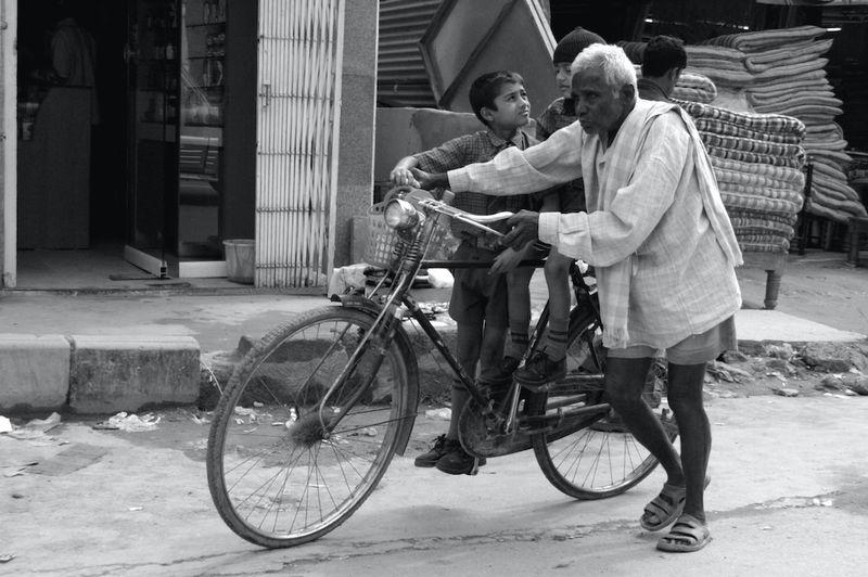 Grandpa taxi.jpeg