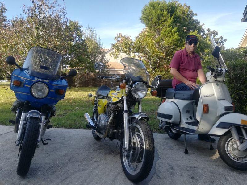 Le mie moto2.jpg