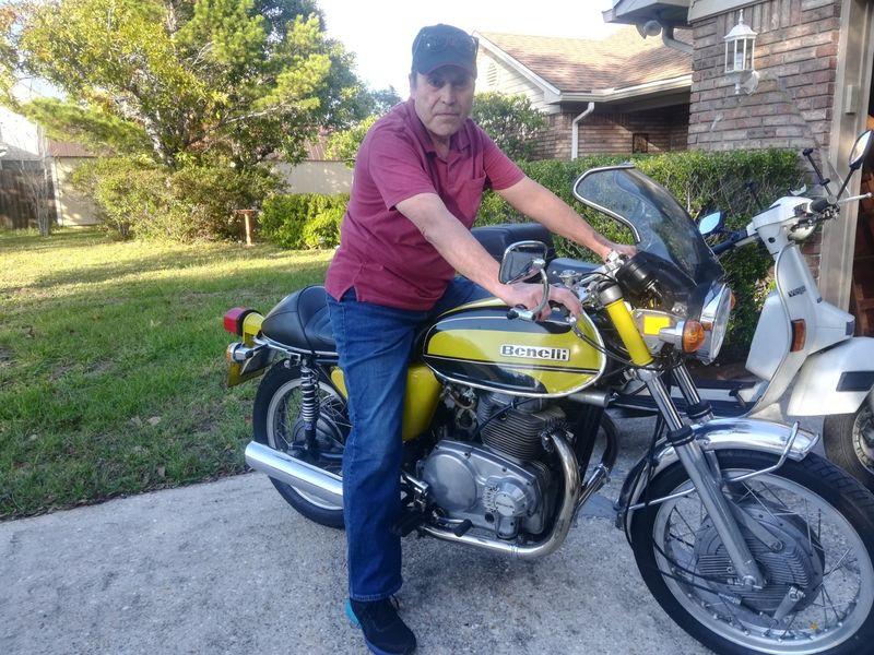 le mie moto3.jpg