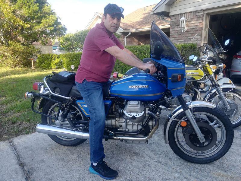 Le mie moto6.jpg