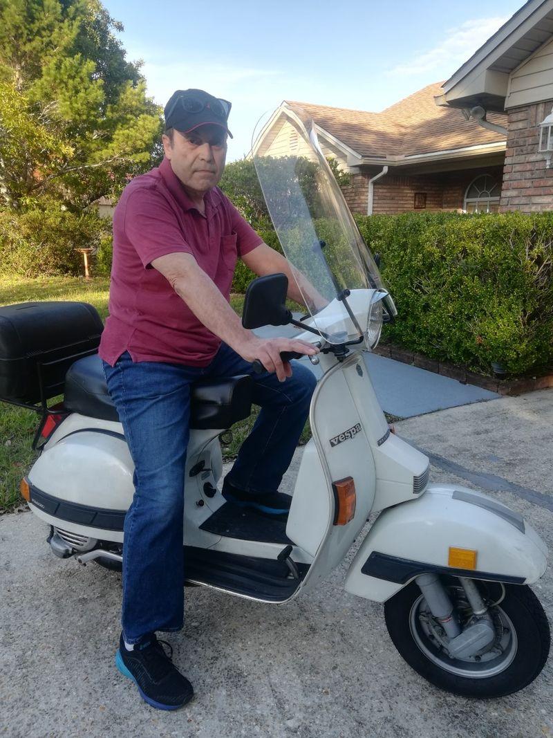 Le mie moto7.jpg