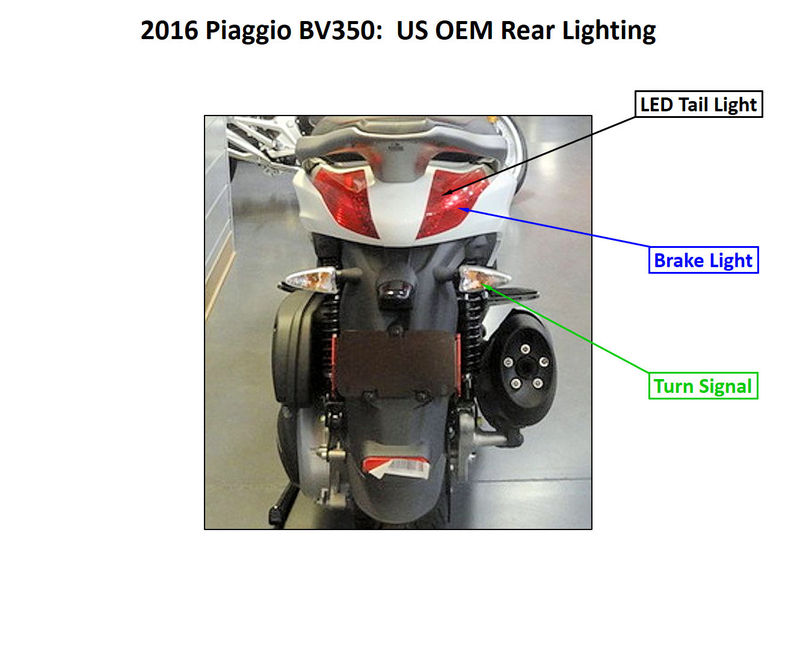 1. BV350_Rear Light change 1.jpg