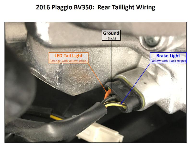 1. BV350_Rear Light change 2.jpg