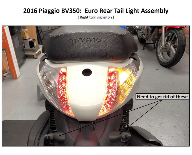 1. BV350_Rear Light change 5.jpg