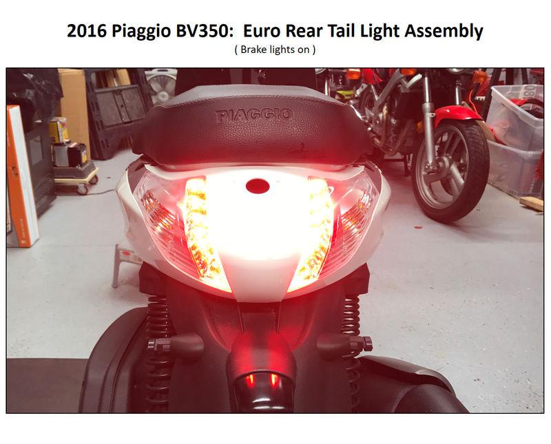 1. BV350_Rear Light change 6.jpg