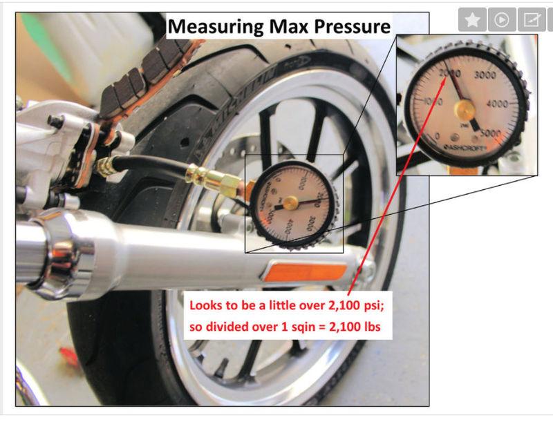 3. Brake 12.jpg