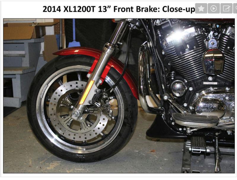 3. Brake 13.jpg
