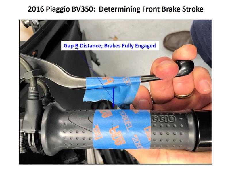 3. Brake 3a.jpg