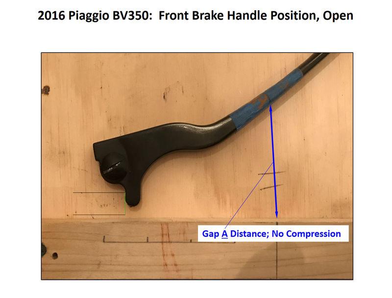 3. Brake 5a.jpg