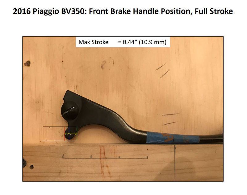 3. Brake 7.jpg