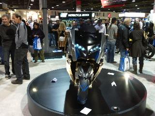 BMW Concept C I.jpeg