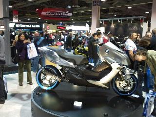 BMW Concept C II.jpeg
