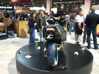 BMW Concept C III.jpeg