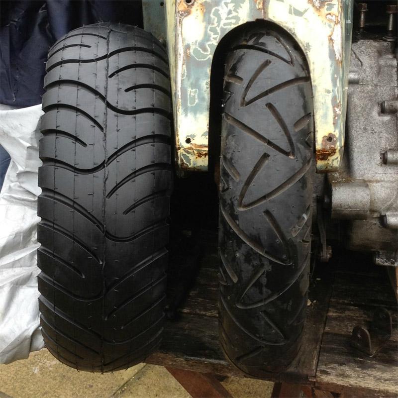 my vespa 800 tyre.jpg