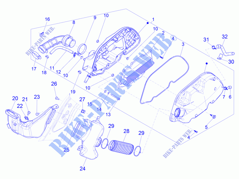 Air-filter-VESPA-VESPA-SCOOTER-125-GTS-2018-Vespa-GTS-Super-125-4T-3V-iGet-ABS-E3-0.png