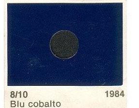 blu cobalto.jpg