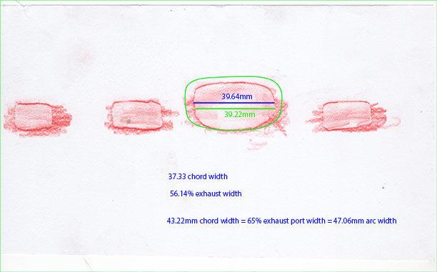sean_scan_testbarrel_65width.jpg
