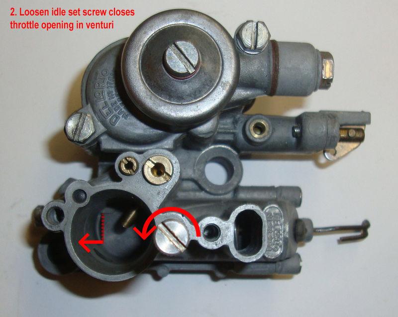si2020carb_throttleScrew_2.jpg