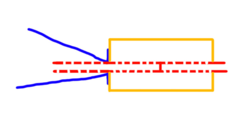 silencer_example.jpg