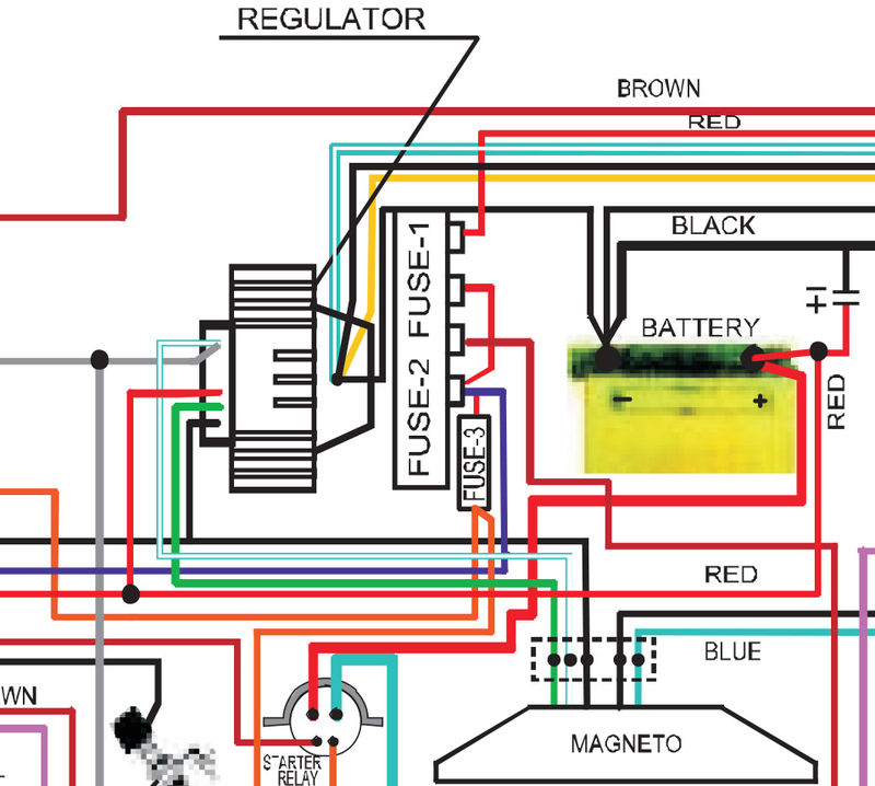 Stella_Automatic_125_Wiring_Diagram_1.jpg